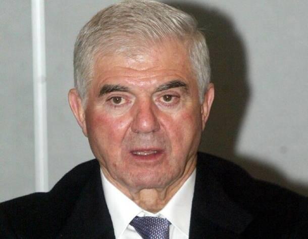ΑΠΟΚΛΕΙΣΤΙΚΟ: Πέτσας, Βλαχογιάννης, Τσιμπούκη, Αδαμόπουλος κατέθεσαν για την επιταγή Π. Ψωμιάδη (ώρα 8.30 π.μ.)