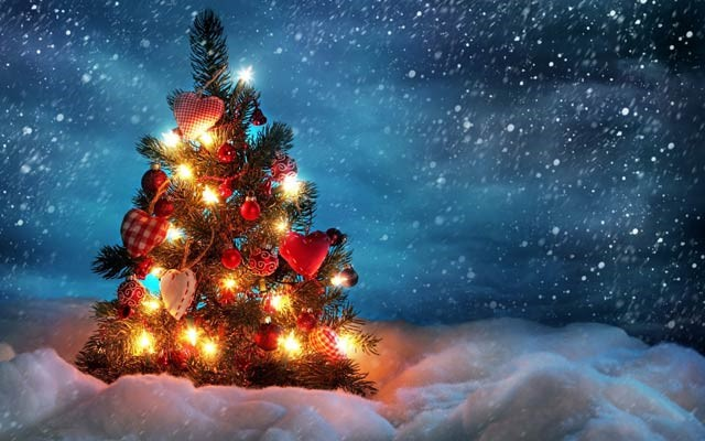 """Image result for καλα χριστουγεννα"""""""