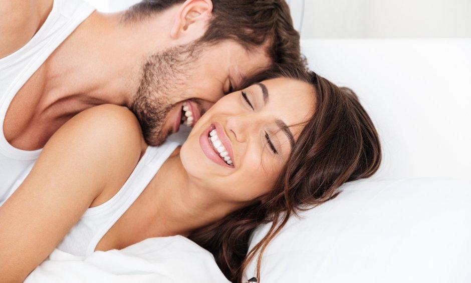 dating με στοματικό έρπη