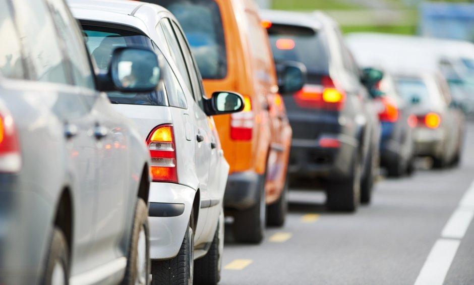 Ανασφάλιστα οχήματα: «Χαλάρωση» των μέτρων - Από το δίμηνο στο εξάμηνο επεκτάθηκε η προθεσμία για να παρέμβουν οι αστυνομικές αρχές