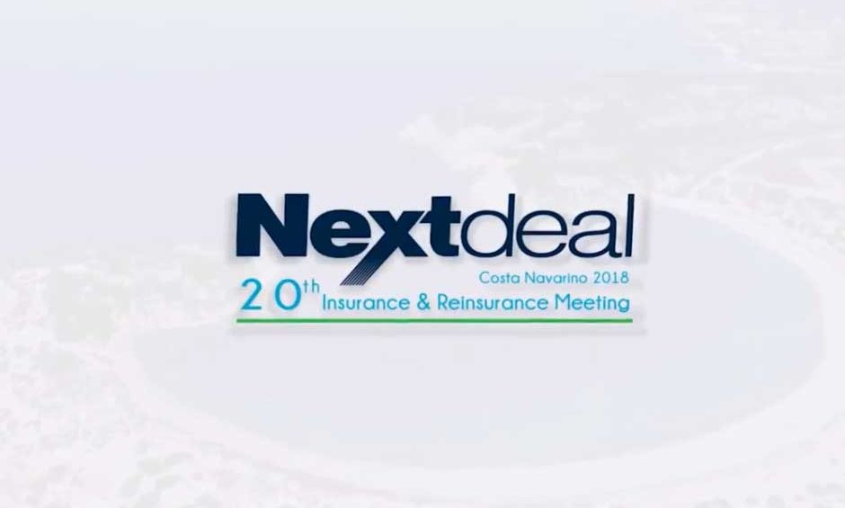 Το nextdeal.gr στο Costa Navarino! (video)