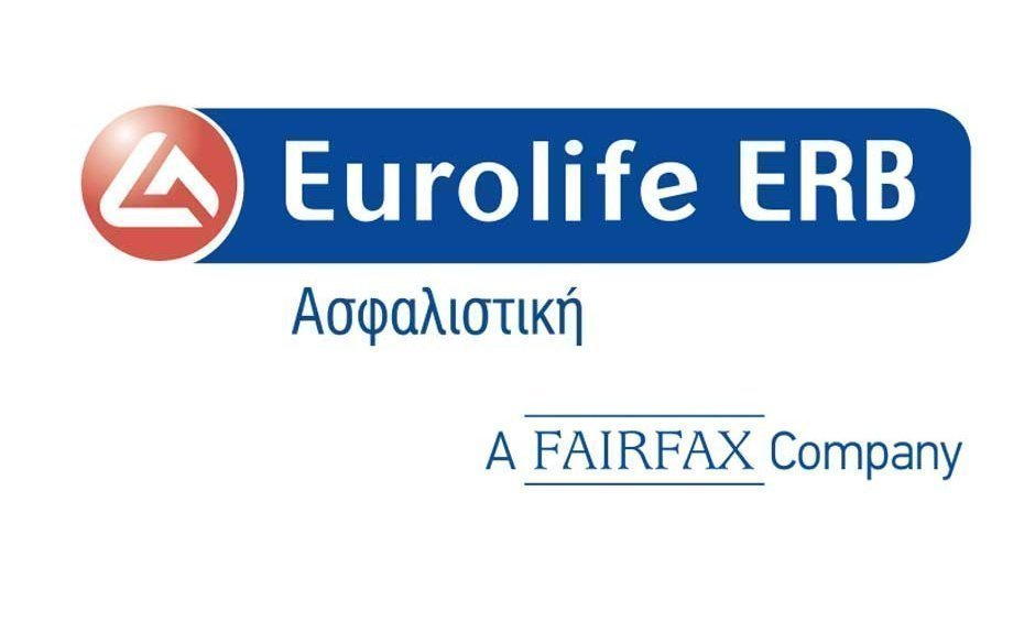 Sales Advisory Board από τη Eurolife ERB