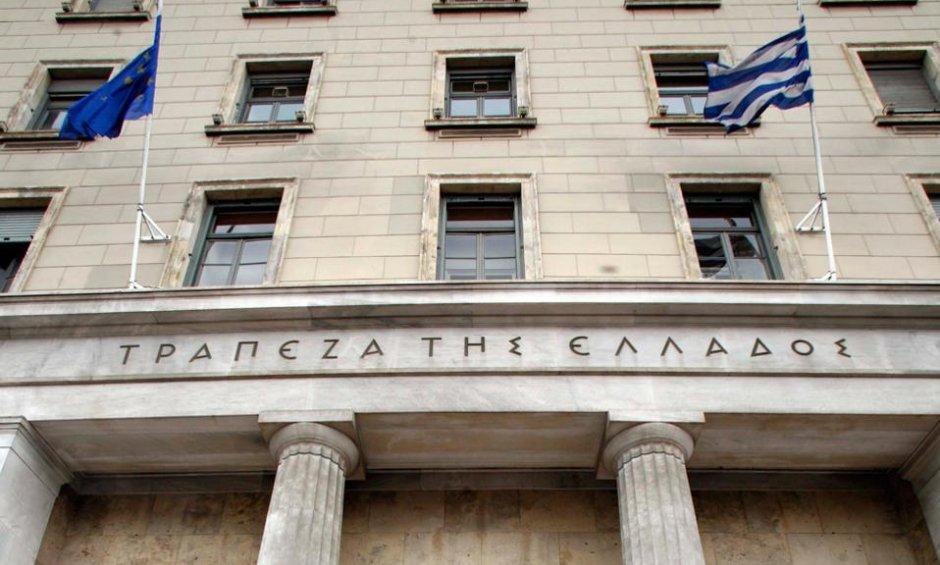 Image result for τράπεζα της ελλάδος