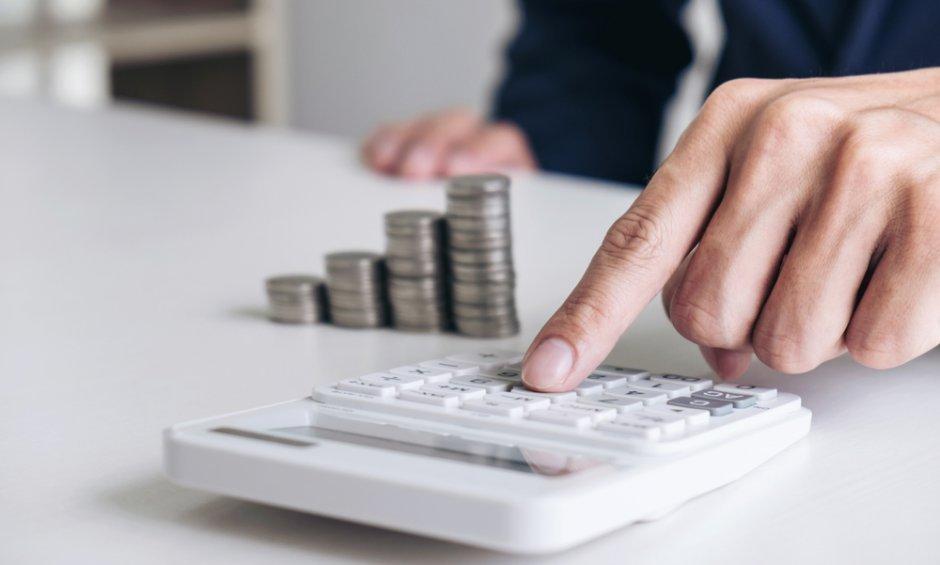 Έως τις 28 Φεβρουαρίου θα αναρτηθούν οι μειωμένες εισφορές για τους ελεύθερους επαγγελματίες - Τι προβλέπει η εγκύκλιος του ΕΦΚΑ!