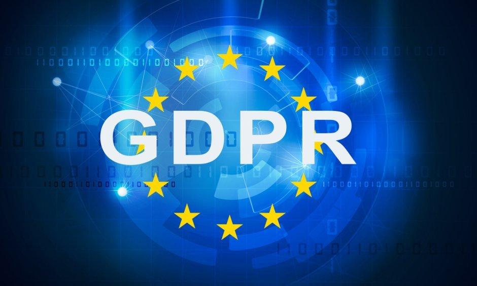Έλλειψη συμμόρφωσης με τον GDPR διαπιστώνει η Αρχή Προστασίας Δεδομένων  Προσωπικού Χαρακτήρα f9f3df5ecb2