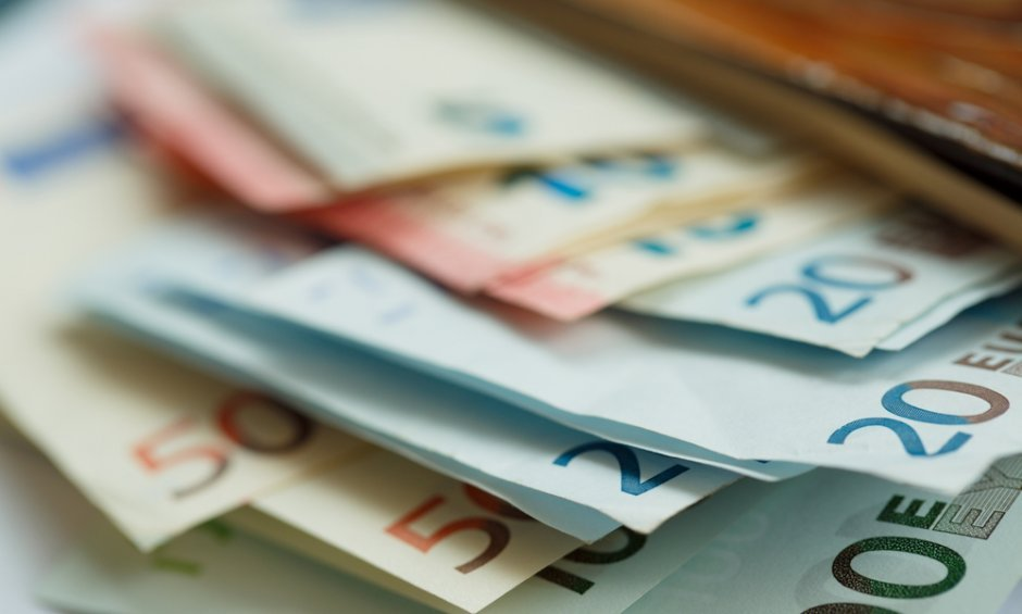 Κοινωνικό Εισόδημα Αλληλεγγύης: Πότε θα γίνει η πληρωμή των δικαιούχων;