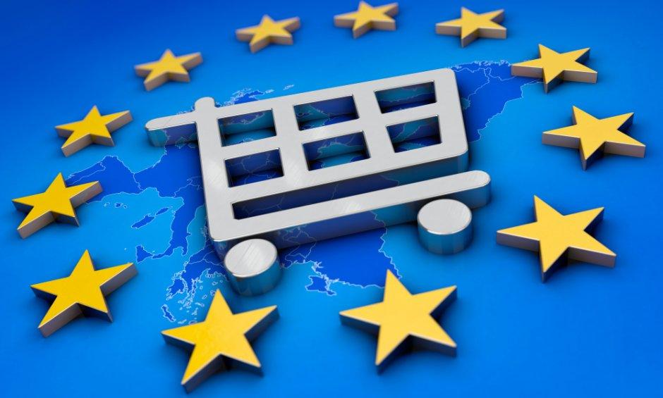 a73e01d96d4 Νέοι κανόνες για την καλύτερη προστασία των καταναλωτών στις ...