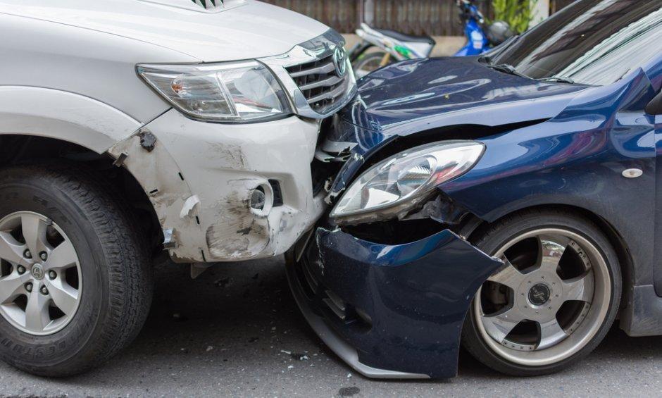 Τα θανατηφόρα τροχαία ατυχήματα στην ΕΕ με αριθμούς (γράφημα)   Nextdeal
