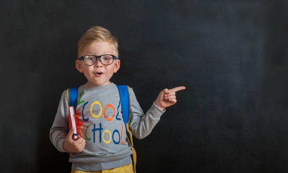 87e5e21785 ΕΟΠΥΥ  Ερμηνευτική εγκύκλιος για τις αποζημιώσεις γυαλιών οράσεως και  ειδικών θεραπειών σε παιδιά και εφήβους