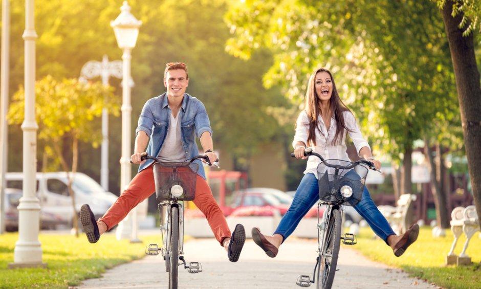 ΚΟΚ για Ποδήλατα: Όλα όσα πρέπει να γνωρίζεις!