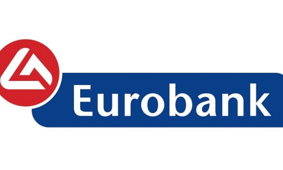 Αποτέλεσμα εικόνας για EUROBANK