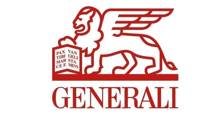 Generali: Δίνει ημερήσιο επίδομα για την ασθένεια από κορονοϊό και καταργεί την εξαίρεση της πανδημίας στην ασφάλιση ζωής!