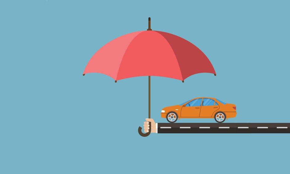 Ποιους κανόνες επέβαλε ο Νόμος 4261/2014 μετά την ενσωμάτωση της οδηγίας 2013/36/ΕΕ στην ασφάλιση οχημάτων; Ποιοι καλύπτονται 16 ημέρες μετά την λήξη του συμβολαίου;
