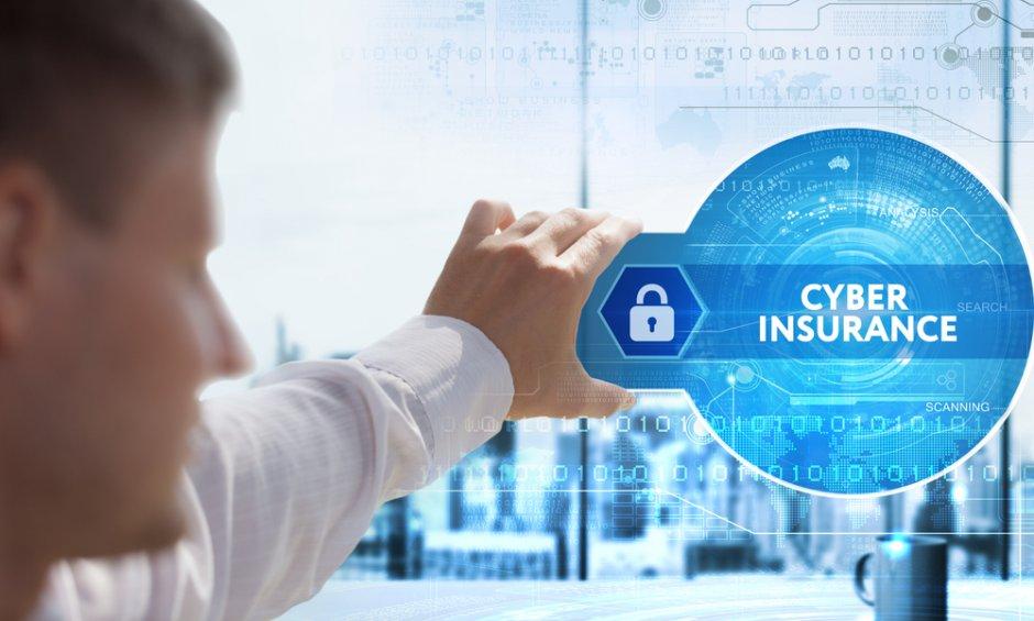 Μάθετε για την ασφάλιση Cyber Risks, Ηλεκτρονικών και Διαδικτυακών Κινδύνων