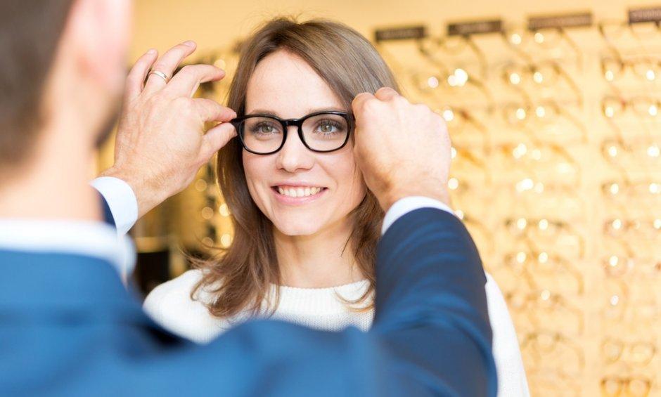 890d9a199f ΕΟΠΥΥ  Τι αλλάζει στην αγορά γυαλιών οράσεως