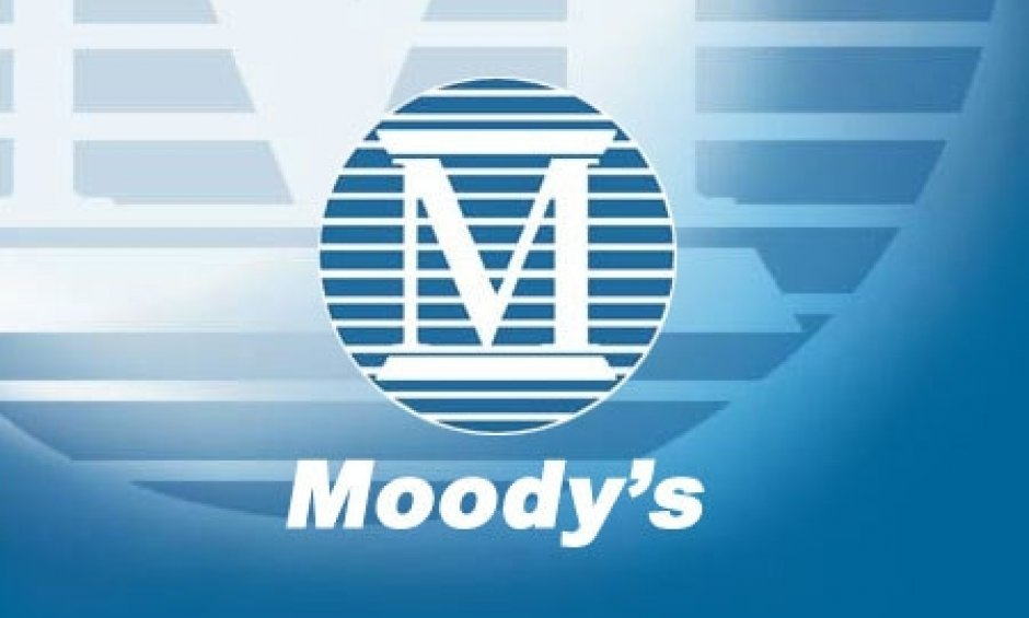 Moody's: Υποβάθμιση της Ελλάδας σε A2 από A1