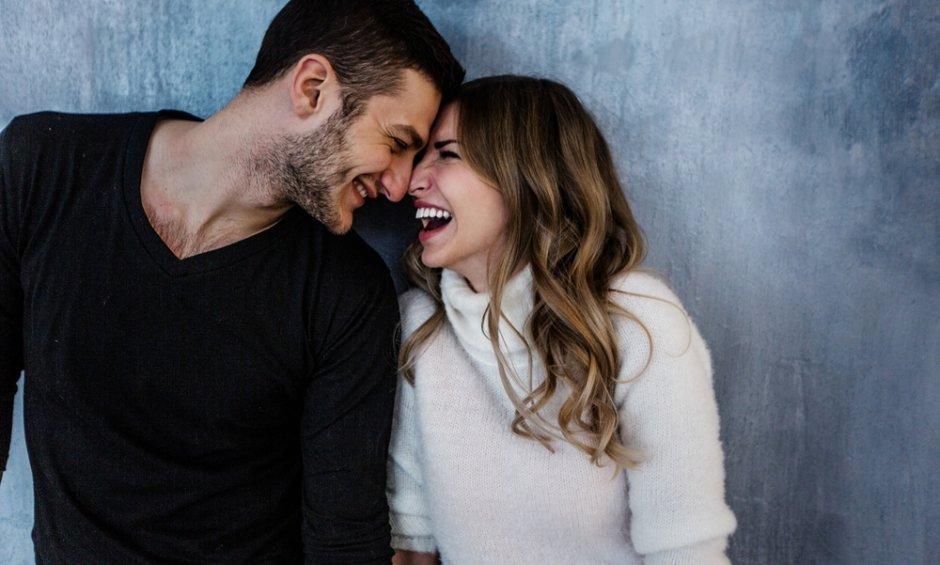 420 dating Νέα Υόρκη