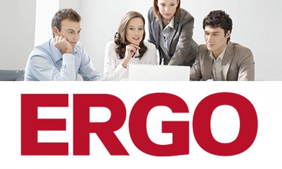 700dca50823b «Εκπαιδευτείτε» πριν ασφαλιστείτε σε βασικές ασφαλιστικές έννοιες όπως τις  αναλύει η ERGO!