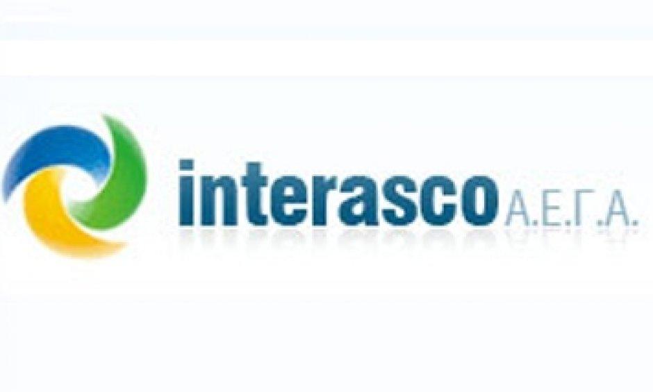 Interasco Α.Ε.Γ.Α.  Νέοι τρόποι πληρωμής ασφαλίστρων  314dfb4a050