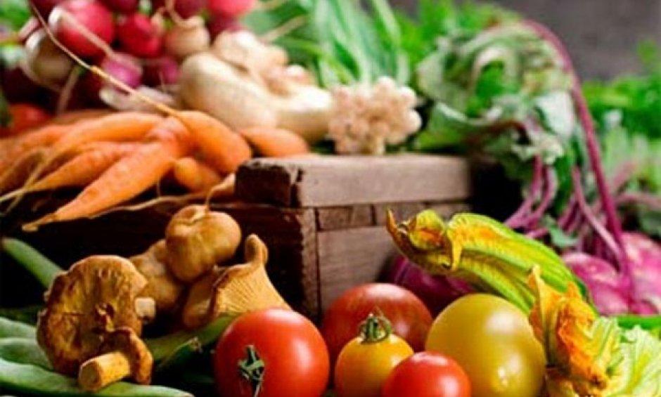 Αποτέλεσμα εικόνας για Η βελτίωση της διατροφής σας