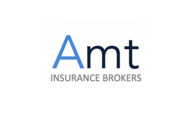 AMT Insurance Brokers