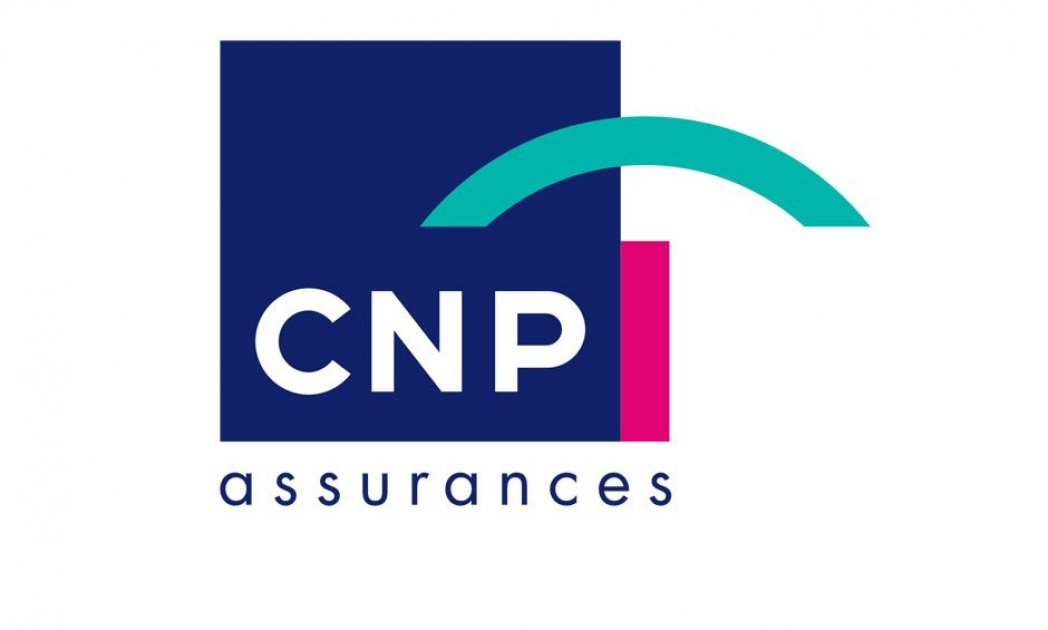 Διαβεβαιώσεις CNP.  Σημαντική συμφωνία με την Caixa Econômica Federal στη Βραζιλία