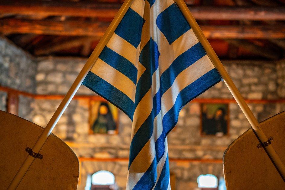 1821-1921-2021 - Πώς θα είναι ο Ελληνισμός το 2121; | Nextdeal