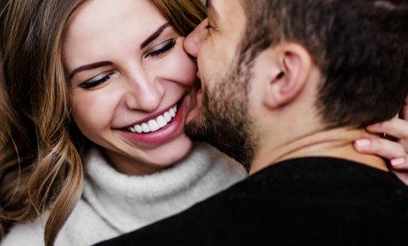 dating με τον τύπο 1 έρπητα των γεννητικών οργάνων περιστασιακή ραντεβού χωρίς δέσμευση έννοια