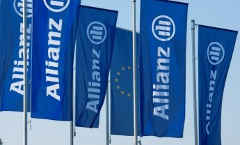Allianz reports strong operating profit of 3.0 bn euros in 3Q 2019