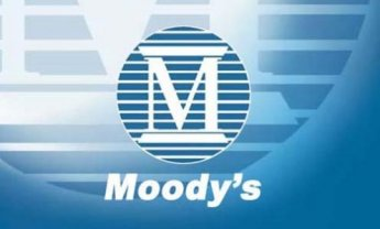 Moody's Υποβάθμιση της Ελλάδας σε A2 από A1